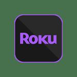 Roku - Tutorials