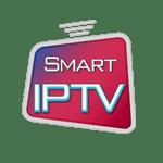 Smartiptv - Tutorials