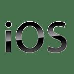 iOS - Tutorials