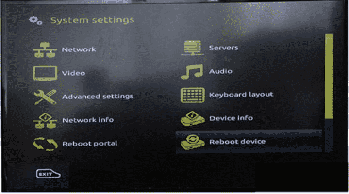 MAG8 719x400 - 4 easy steps how to setup IPTV on MAG Box?