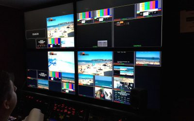 tv production truck t20 o1GY9W 400x250 - Blog